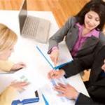 dei sales training