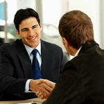 121024025522-77-best-jobs-outside-sales-representative-gallery-vertical