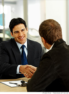 12102402552277bestjobsoutsidesalesrepresentative. What Should A Cover Letter For A Resume Look Like. Resume Distribution Services. Resume For Sales And Marketing In Word Format. College Freshman Resume Sample. Resume For Engineering Freshers. Direct Care Counselor Resume. Phi Beta Kappa Resume. Resume For Cna Job