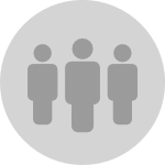 grey_people_icon