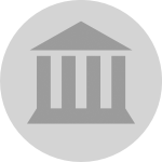 grey_repository_icon